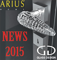 ������� �� Glass Design 2015
