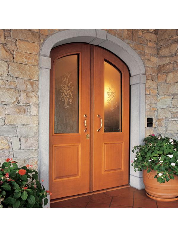 двери входные металлическ б церковь цены